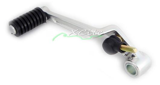 Gear shift pedal GSXR 600 750 PD301