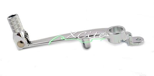Brake pedal GSXR 600 750 00-05 1000 01-04 PD305