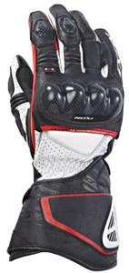 IXON gloves RS Circuit HP XL IXCIRCUITKWRLG