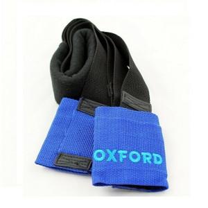 OXFORD Wonderbar Straps (no ties)