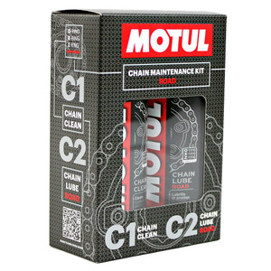 Motul Chain Pack Road Mini 16-740-00