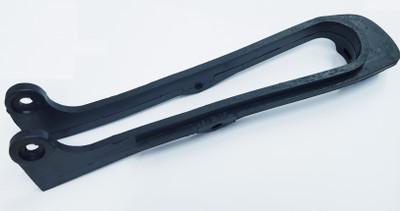 LiteTek Chain Slider CBR250RR MC22 CSL-006 52170-KAZ-000