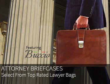 Attorney Top Picks