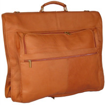David King Deluxe Garment Bag