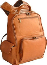 David King Large Computer Backpack