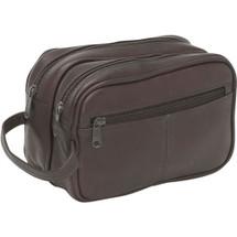 Le Donne Unisex Toiletry Bag LD8010