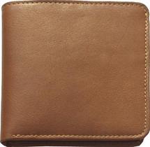 Piel Leather Men's Hipster 9058