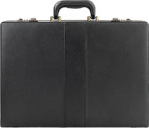 Solo Classic Collection Attache Case
