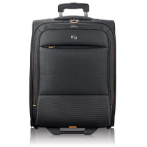 "Solo Urban 15.6"" Rolling Overnighter Case UBN910"