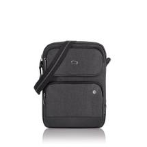 Solo Urban Universal Tablet Sling UBN210