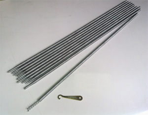 13mm-coiled-spring-rod-set.jpg