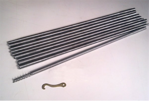 19mm-coiled-spring-rod-set.jpg