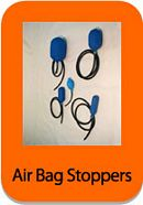 hp-air-bag-stoppers.jpg