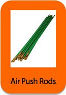 hp-air-push-rods.jpg