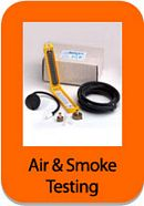 hp-air-smoke-testing.jpg