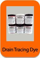 hp-drain-tracing-dye.jpg