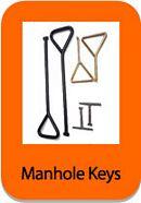 hp-manhole-keys.jpg