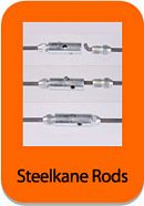 hp-steelkane-rods.jpg
