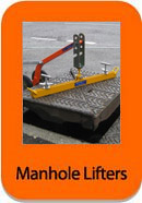 manhole-lifter.jpg