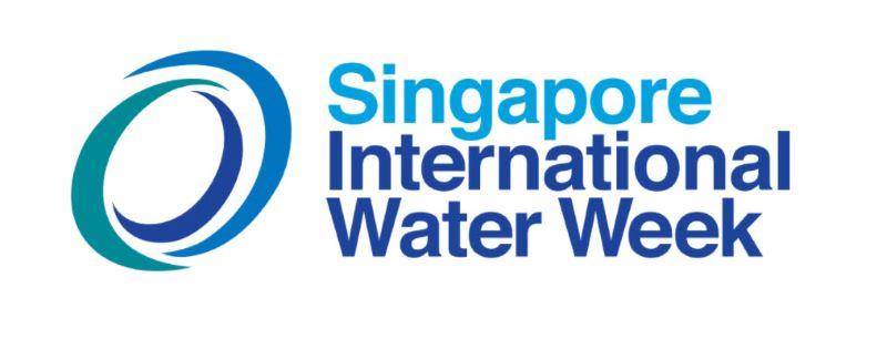 siww-logo2.jpg