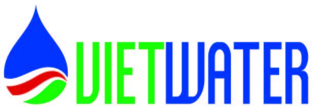 vietwater-2019-logo-002-.jpg