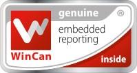 wincan-embedded.jpg
