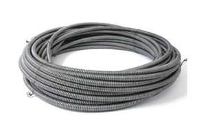 "75' x 1/2"" (23m x 12mm) Integral Wound Cable 87597"
