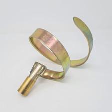 140mm Auger Root Cutter