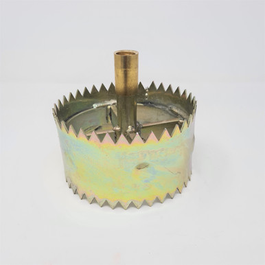 140mm Crown Root Cutter