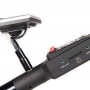 IPL 3  Pole Camera