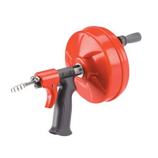 Ridgid Power Spin 57043