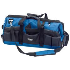 Kit Bag 600 x 295 x 240mm