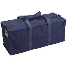 Canvas Tool Storage Bag 610 x 170 x 190mm