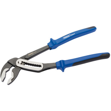 300mm Heavy Duty Soft Grip Waterpump Pliers