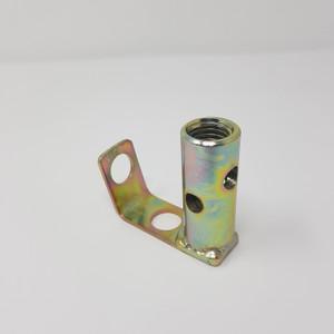 Packer Bracket 8/10mm Steelkane