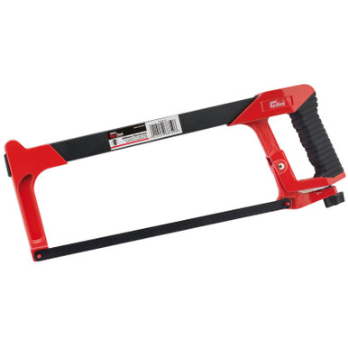 300mm Softgrip Hacksaw