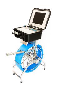 IPL 61  Inspection Camera System