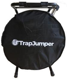 TrapJumper5