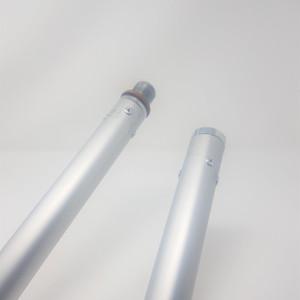 Additional 1.2m (4') handle