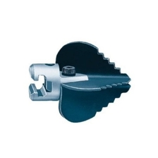 Ridgid T-214 4-Blade Spear Cutter 63050