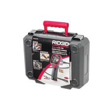 Ridgid Micro CA-150 Inspection Camera 36848