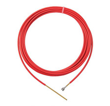 Cable for Flexshaft K9-102