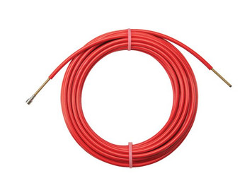 Cable for Flexshaft K9-204