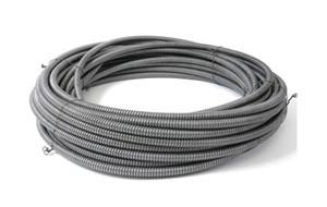 Ridgid C-26 Inner Core Cable 92465