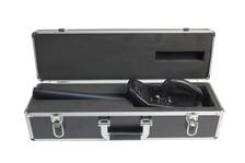 512R Drain Tracer Kit
