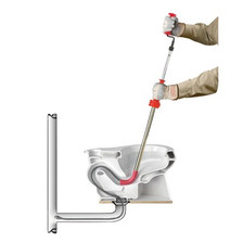 Ridgid K-6P Toilet Auger 6' 56658
