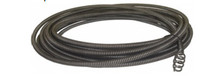 Ridgid Cable with Bulbous End 62250