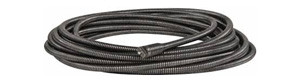 Ridgid Cable with Male Tool Coupling 62260