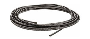 "75' x 3/8"" (23m x 10mm) Integral Wound Cable 87582"