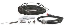 Ridgid A-30 Cable Kit 59365